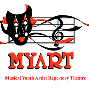 Musical Youth Artist Repertory Theatre