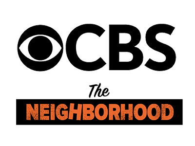 CBS The Neighborhood
