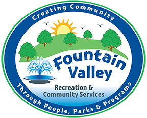 Fountain Valley Recreation & Community Services