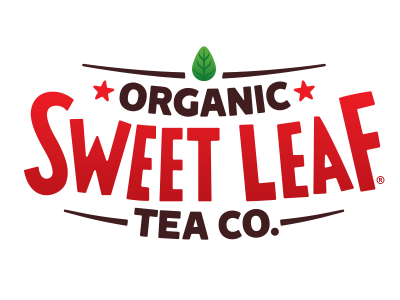 Organic Sweet Leaf Tea Co.