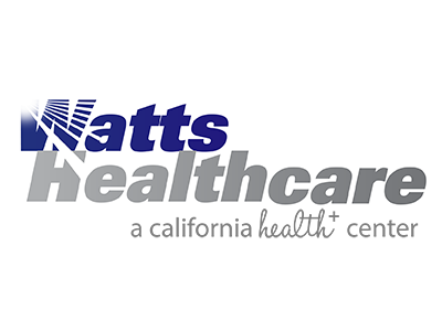 Watts Healthcare